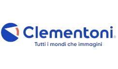 Clementoni.png