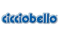 logo_cicciobello.png
