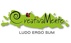 logo_creativamente.png