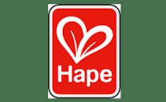 logo_hape.png