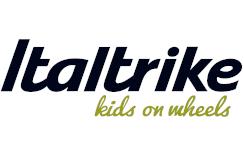 logo_italtrike.png